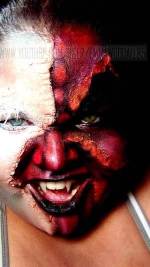 Angels & Demons Contest
