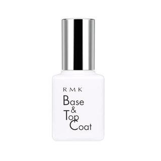 RMK Base & Top Coat