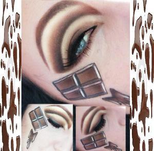 https://www.makeupbee.com/look.php?look_id=56336&qbt=userlooks&qb_lookid=56336&qb_uid=80295   VOTE plz ;)