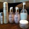 My Skincare (team)
