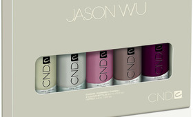 CND Jason Wu Collection Giveaway
