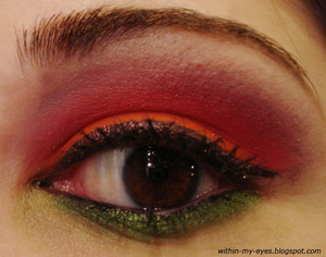 http://within-my-eyes.blogspot.com/2012/04/cherry-lime.html