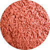 NYX Cosmetics HD Studio Photogenic Grinding Blush Menage A Trois