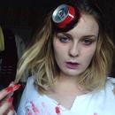 We love coca cola for Halloween