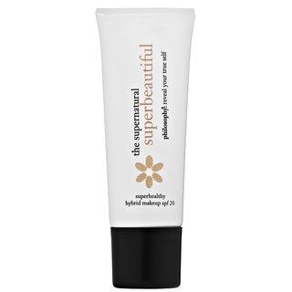 Philosophy Supernatural Superbeautiful - Good-For-Skin Makeup SPF 20
