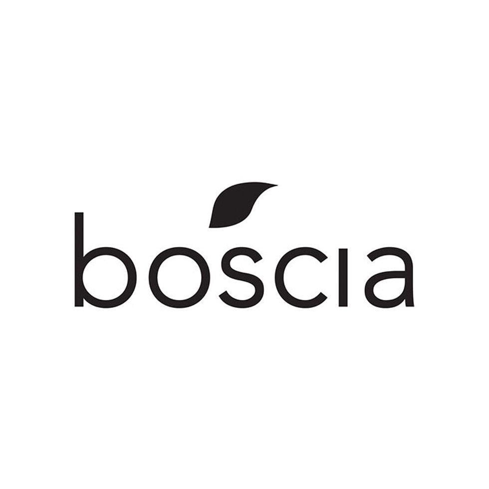 20% off all boscia