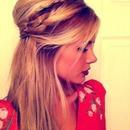 braids!***