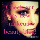 http://kimpantsmakeup.blogspot.co.uk