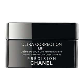 Chanel ULTRA CORRECTION LIFT Lifting Firming Day Cream