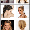 8 Trendy Long Hairstyles For School Girls