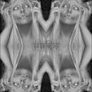 Lucifer II // Hannabal Marie