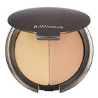 RAW Natural Beauty Raw Color VitaFirm Duo Foundation-Light
