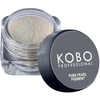 KOBO Professional Pure Pearl Pigment  Misty Rose