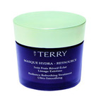 BY TERRY Masque Hydra Ressource - Hydra Replenishing Mask