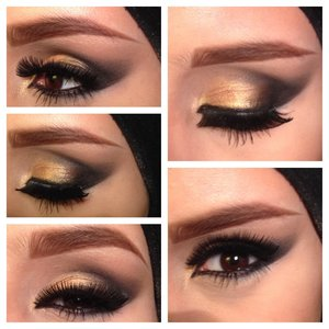 No photoshop or filter step by step makeup tutorial on Instagram! @makeupbymiiso