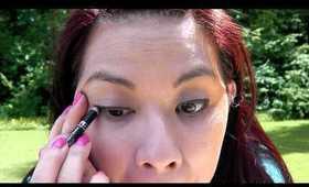 KateBeauty: $20 Make up Challenge