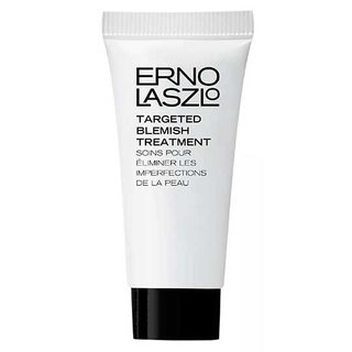 Erno Laszlo Targeted Blemish Treatment