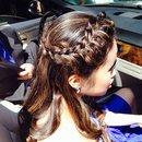 #Promday #Hair&Makeup