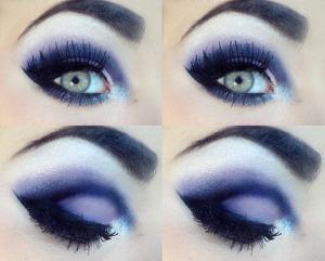 { Follow my Instagram: hannahkristen } { Add my Facebook: http://www.facebook.com/HannahKristen } { Like my Facebook makeup page: https://www.facebook.com/HannahKristenMakeup } { Watch my DeviantART: http://hannahkristenmakeup.deviantart.com/ } { Follow my Tumblr: http://hannahkristen.tumblr.com/ }