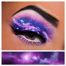 Galaxy Look