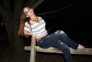 Sam Fairy
