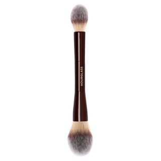 Hourglass Veil Translucent Setting Powder Brush