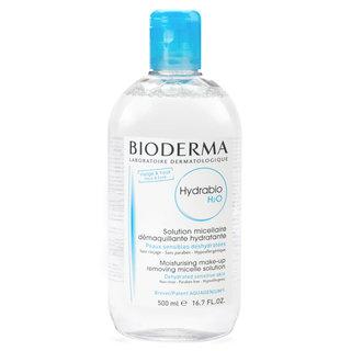 Hydrabio H2O 500 ml