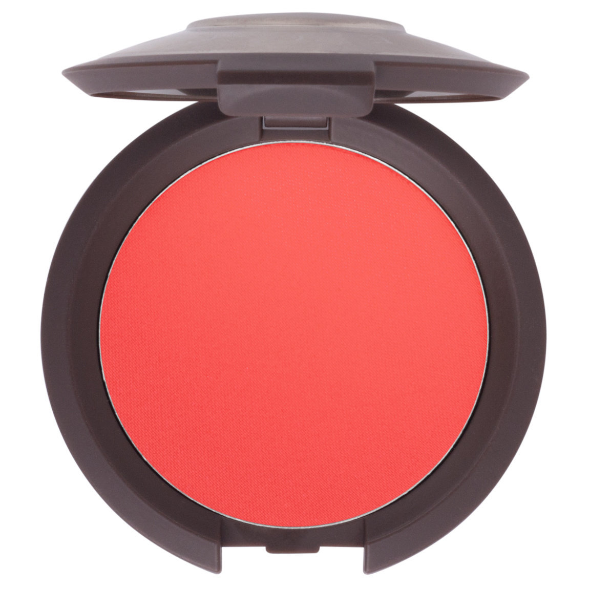 BECCA Cosmetics Mineral Blush Lantana product swatch.