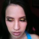 Goldilux