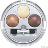 Physicians Formula Baked Collection Wet/Dry Eyeshadow Baked Sands 3692