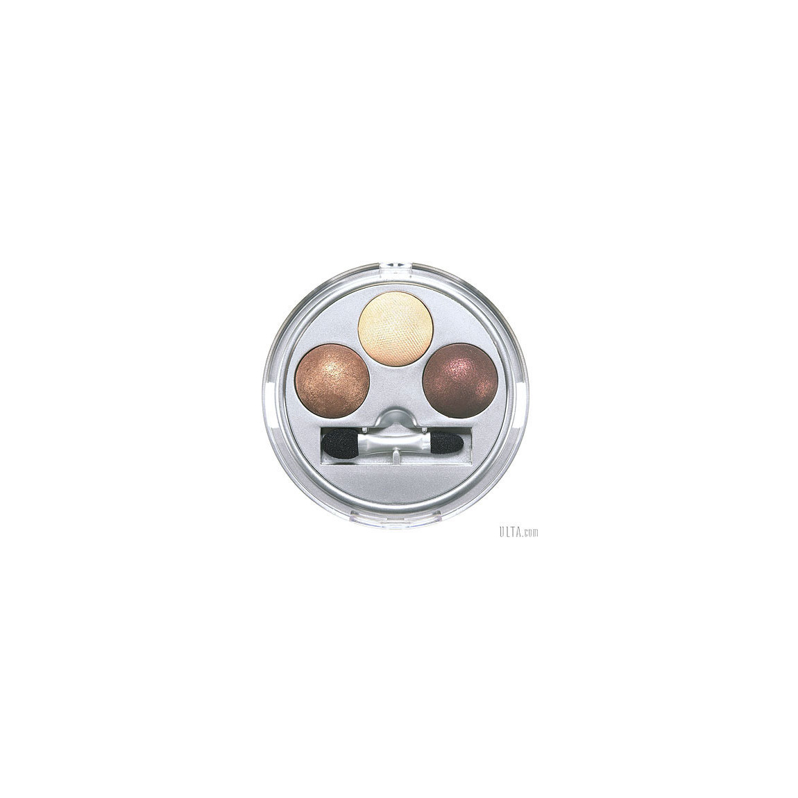 b93c17e5e46a8 Physicians Formula Baked Collection Wet Dry Eyeshadow