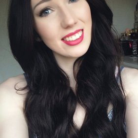 Makeup tutorials!