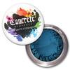 Concrete Minerals Domino - Pro Matte Eyeshadow
