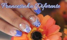 Newest Nail Polish Videos Beautylish