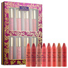 Tarte Pure Delights 8-Piece LipSurgence Lip Set
