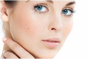 http://www.stylecraze.com/articles/8-tips-for-clear-skin/