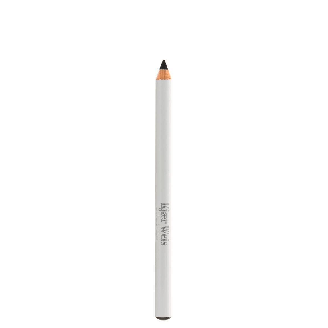 Kjaer Weis Eye Pencil Black