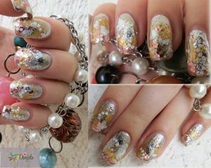 http://bydanijela.blogspot.com/2013/04/nokti-za-matursko-vece-prom-nails.html