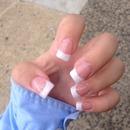 Nails 💅☺