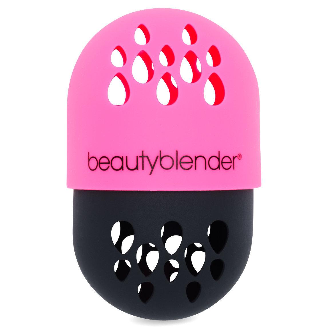 beautyblender blenderdefender alternative view 1 - product swatch.