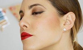 Labiales rojos de larga duración| opinión, duración, precios...