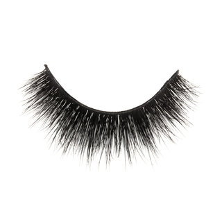 Velour Lashes Rich and Fluffy