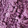NYX Cosmetics Ultra Pearl Mania Purple