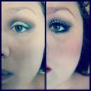Eyebrow Designer
