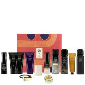 Oribe Collector's Set