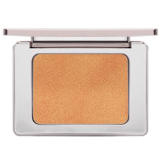Super Glow 03 Bronze