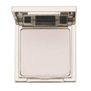 Jouer Cosmetics Mini Powder Highlighter