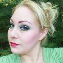 Lithium - Sugarpill Cosmetics Day