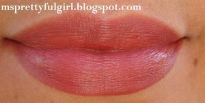 http://msprettyfulgirl.blogspot.com/2012/11/top-10-lips-for-fall.html