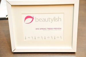 Beautylish Spring Trend Preview